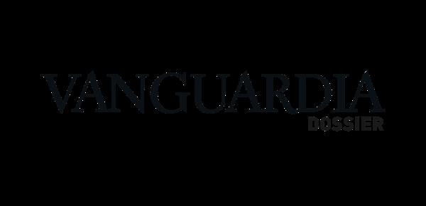 La Vanguardia Dossier