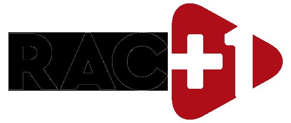 RAC+1